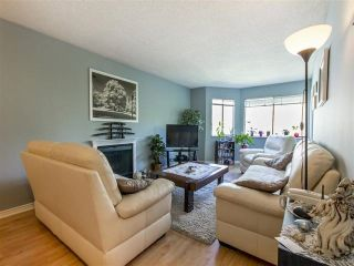 """Photo 12: 306 9880 MANCHESTER Drive in Burnaby: Cariboo Condo for sale in """"BROOKSIDE CRT"""" (Burnaby North)  : MLS®# R2103223"""