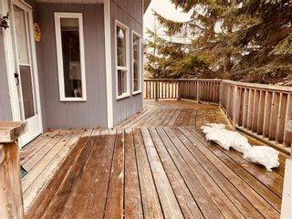 Photo 4: 257 KENS Cove in Buffalo Point: R17 Residential for sale : MLS®# 202104858