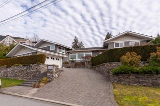 FEATURED LISTING: 4482 RUSKIN Place North Vancouver