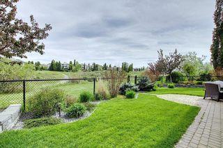 Photo 44: 155 CITADEL Grove NW in Calgary: Citadel Detached for sale : MLS®# C4299489