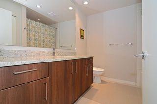 "Photo 15: 210 6450 194 Street in Surrey: Clayton Condo for sale in ""WATERSTONE"" (Cloverdale)  : MLS®# R2574588"