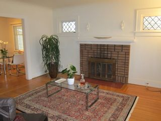 Photo 3: 2244 W 37TH Avenue in Vancouver: Kerrisdale House for sale (Vancouver West)  : MLS®# R2036976