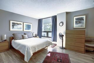 Photo 17: 430 1304 15 Avenue SW in Calgary: Beltline Apartment for sale : MLS®# A1114460