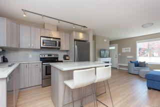 Photo 11: 5 1680 Ryan St in : Vi Oaklands Condo for sale (Victoria)  : MLS®# 873394