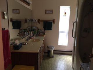 Photo 9: 5082 CHAPMAN Road in Sechelt: Sechelt District House for sale (Sunshine Coast)  : MLS®# R2505595