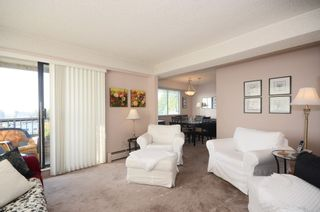 Photo 11: 803 47 Agnes Street in New Westminster: Downtown Condo for sale