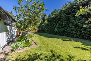 Photo 33: 4419 Chartwell Dr in : SE Gordon Head House for sale (Saanich East)  : MLS®# 877129