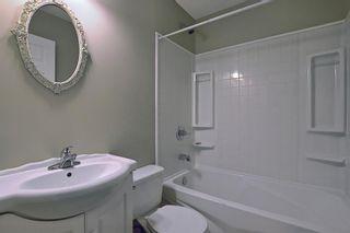 Photo 30: 47 Bow Ridge Crescent: Cochrane Detached for sale : MLS®# A1110520
