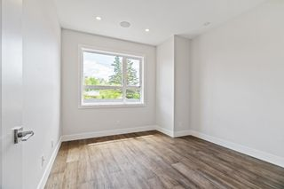 Photo 25: 3527 7 Avenue SW in Calgary: Spruce Cliff Detached for sale : MLS®# A1122428