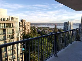 Photo 14: 1103 140 E KEITH Road in North Vancouver: Central Lonsdale Condo for sale : MLS®# R2616046