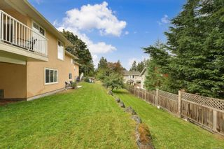 Photo 50: 6893 Saanich Cross Rd in : CS Tanner House for sale (Central Saanich)  : MLS®# 884678