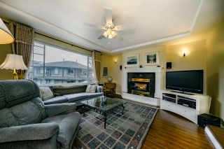 """Photo 4: 132 2998 ROBSON Drive in Coquitlam: Westwood Plateau Townhouse for sale in """"FOXRUN"""" : MLS®# R2360529"""