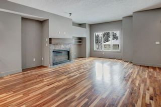 Photo 7: 2315 1 Street NE in Calgary: Tuxedo Park Row/Townhouse for sale : MLS®# A1086504