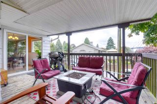 Photo 4: 10367 MAIN Street in Delta: Nordel House for sale (N. Delta)  : MLS®# R2509203