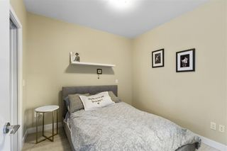 "Photo 11: 209 2889 E 1ST Avenue in Vancouver: Renfrew VE Condo for sale in ""1st and Renfrew"" (Vancouver East)  : MLS®# R2521021"