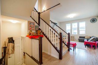 Photo 5: 24411 113 Avenue in Maple Ridge: Cottonwood MR House for sale : MLS®# R2515009