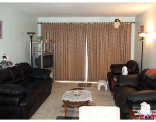 """Photo 2: 128 31955 OLD YALE Road in Abbotsford: Abbotsford West Condo for sale in """"EVERGREEN VILLAGE"""" : MLS®# F2804873"""