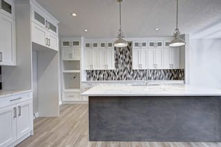 Photo 7: 1406 Price Close: Carstairs Detached for sale : MLS®# C4300238