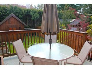 Photo 8: 266 E 26TH Avenue in Vancouver: Main House for sale (Vancouver East)  : MLS®# V886049