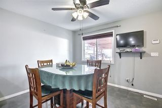 Photo 15: 11923 80 STREET in Edmonton: Zone 05 House Half Duplex for sale : MLS®# E4240220