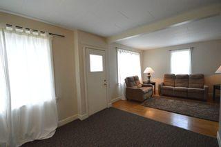 Photo 4: 4008 27th Avenue in Vernon: City of Vernon House for sale (North Okanagan)  : MLS®# 10114492