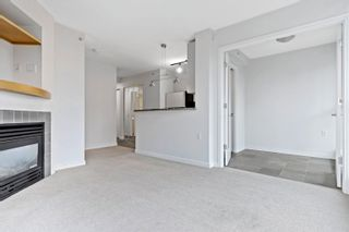 Photo 11: 807 1068 HORNBY STREET in Vancouver: Downtown VW Condo for sale (Vancouver West)  : MLS®# R2611620