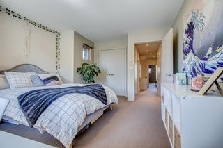 Photo 38: 1615 Altadore Avenue SW in Calgary: Altadore Detached for sale : MLS®# A1099716