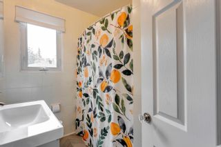 Photo 20: 14039 109B Avenue in Edmonton: Zone 07 House for sale : MLS®# E4266419