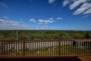 Photo 4: 1361 Terence Bay Road in Terence Bay: 40-Timberlea, Prospect, St. Margaret`S Bay Residential for sale (Halifax-Dartmouth)  : MLS®# 202114732