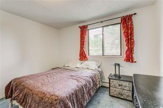 Photo 6: 401 2734 17 Avenue SW in Calgary: Shaganappi Apartment for sale : MLS®# C4302840