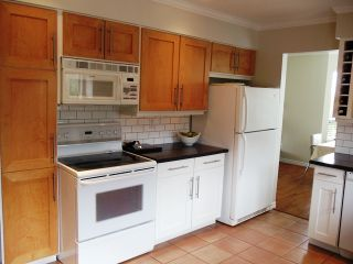 Photo 10: 5629 Sunrise CR in Cloverdale: Home for sale : MLS®# f110889