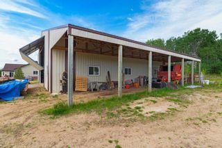 Photo 47: 63024 Rge Rd 414: Rural Bonnyville M.D. House for sale : MLS®# E4250562