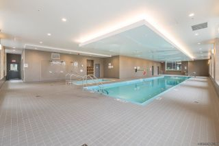 """Photo 19: 1904 5665 BOUNDARY Road in Vancouver: Collingwood VE Condo for sale in """"Wall Centre Central Park"""" (Vancouver East)  : MLS®# R2522154"""