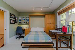 Photo 16: 813 15th Street East in Saskatoon: Nutana Residential for sale : MLS®# SK871986