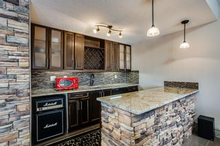 Photo 34: 1109 Coopers Drive SW: Airdrie Detached for sale : MLS®# A1083350