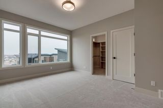 Photo 31: 20 Royal Elm Green NW in Calgary: Royal Oak Row/Townhouse for sale : MLS®# A1070331
