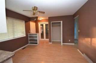 Photo 3: 2862 PRINCESS Street in Abbotsford: Abbotsford West House for sale : MLS®# R2122803
