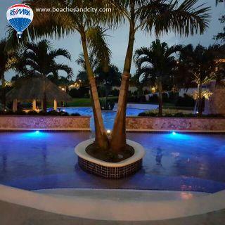 Photo 21: Modern Home near Coronado, Panama for Sale