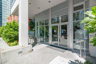 """Photo 25: 2601 1211 MELVILLE Street in Vancouver: Coal Harbour Condo for sale in """"THE RITZ"""" (Vancouver West)  : MLS®# R2625301"""