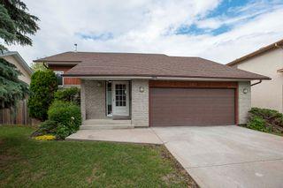 Photo 20: 567 Templeton Avenue in Winnipeg: Residential for sale (4F)  : MLS®# 202014719