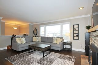 Photo 4: 22870 123 Avenue in Maple Ridge: East Central House for sale : MLS®# R2361709