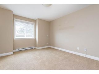 Photo 21: 17 9140 HAZEL Street in Chilliwack: Chilliwack E Young-Yale Townhouse for sale : MLS®# R2590211