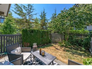 """Photo 29: 20 20875 80 Avenue in Langley: Willoughby Heights Townhouse for sale in """"Pepperwood"""" : MLS®# R2602287"""