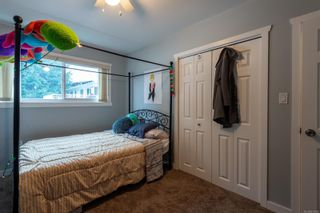 Photo 33: 725 Victoria Cres in : CR Campbell River Central House for sale (Campbell River)  : MLS®# 870496