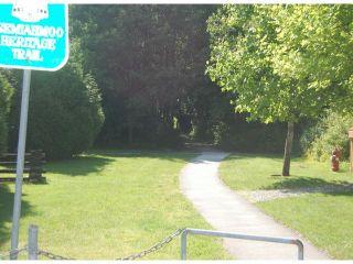 Photo 11: # 212 15185 22 AV in Surrey: Sunnyside Park Surrey Condo for sale (South Surrey White Rock)  : MLS®# F1413789