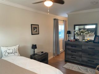 Photo 10: 9 Memorial Drive in North Sydney: 205-North Sydney Residential for sale (Cape Breton)  : MLS®# 202124298