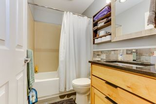 """Photo 21: 38 21960 RIVER Road in Maple Ridge: West Central Townhouse for sale in """"FOXBOROUGH HILLS"""" : MLS®# R2519895"""