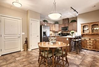 Photo 12: 302 52 CRANFIELD Link SE in Calgary: Cranston Apartment for sale : MLS®# A1074449