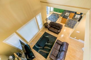 Photo 13: 23888 117B Avenue in Maple Ridge: Cottonwood MR House for sale : MLS®# R2555517