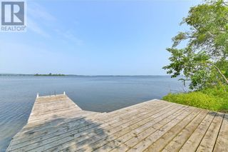 Photo 37: 3438 COUNTY ROAD 3 in Carrying Place: House for sale : MLS®# 40167703
